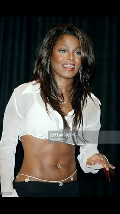janet jackson s breast uncensored