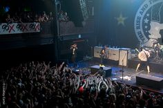 All Time Low 11.15.11