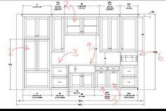 furniture sketches interior design - Google Search