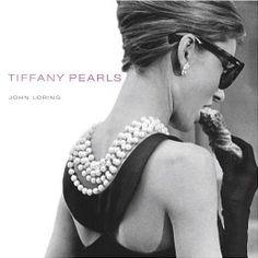 Tiffany Pearls: John Loring