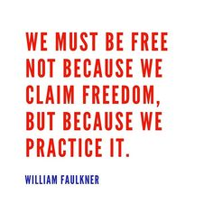 Exposing Narcissism Everywhere ( William Faulkner, Freedom, Angel, Photo And Video, Videos, Photos, Instagram, Liberty, Political Freedom
