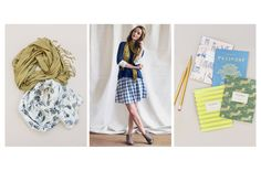 "Making the Grade | Ruche Back to School 2014 Lookbook <a href=""http://shopruche.com/shop-back-to-school.html"" target=""_blank"">ShopRuche.com</a>"