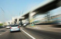#срочно #Авто | Граждане высказались за введение термина «опасное вождение» | http://puggep.com/2015/10/27/grajdane-vyskazalis-z/