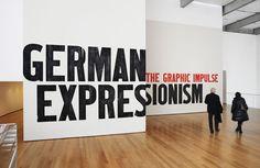MoMA's In-House Design Studio Gets a Portfolio Website - DesignTAXI.com