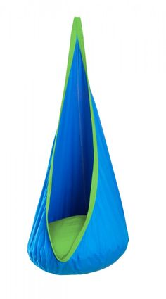 Cool for kids this Christmas to use indoors then outdoors when it warms up, plus FREE Ground Shipping, too! Many colors, removable cushion, easy care, but tons of enjoyment! Made In The Shade Hammocks - Hammock Swing For Kids – Joki Model (Dolfy Color)  , $119.95 (http://www.madeintheshadehammocks.com/hammock-swing-for-kids-joki-model-dolfy-color/) #kidshangingswings #childrenshammockchairs