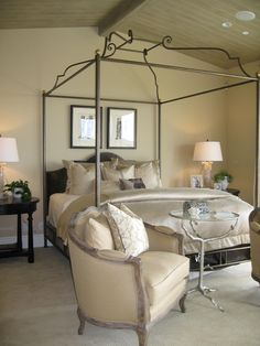 d-for-design-santa-barbara-style-morning-canyon-master-bedroom-31453-1900.jpg