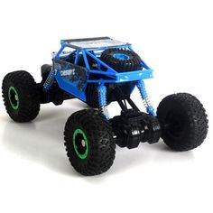 1/14 2.4GHZ 4WD Radio Remote Control Off Road RC Car ATV Buggy Monster Truck Drive off-road crawler truck drift car RC toys