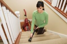 BISSELL Power Steamer: Top Rated Home Carpet Steam Cleaner - http://www.steamercentral.com/bissell-power-steamer-top-rated-home-carpet-steam-cleaner/