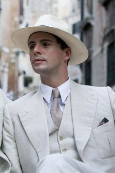 Matthew Goode Stuff from PleaseReadMeOK Casual Wedding Suit, Matthew William Goode, Brideshead Revisited, Downton Abbey Dan Stevens, Divas, A Discovery Of Witches, Hottest Male Celebrities, Charming Man, Summer Suits