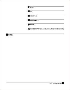 cover letter for bloomberg - job proposal sample free job proposal template download