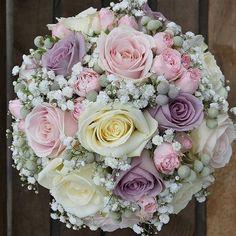 Pure loveliness by @artisanhouseofflowers . . . #meijerroses #flowers #flowerstagram #flowerpower #weddings #weddinginspiration #flowerslover #weddingflowers #weddingideas #bride #flowermagic #weddingday #weddingstyle #weddingtime #weddinginspo #weddingseason #bridetobe #photooftheday #weddings #weddingdecor #weddingparty #flower #flowerstalking #bohowedding #rusticwedding