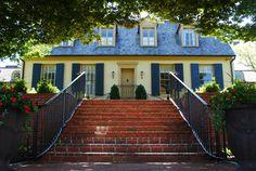 Belmont Manor & Historic Park – A hidden gem in Howard County Belmont Manor, Billiard Room, Formal Gardens, Canopy Tent, Acre, Howard County, Building, Outdoor Decor, Gem
