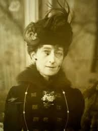 queenmaud - Google Search