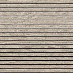 Textures Texture seamless   Wood decking boat texture seamless 09278   Textures - ARCHITECTURE - WOOD PLANKS - Wood decking   Sketchuptexture