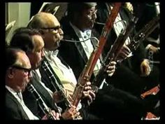 Tannhauser Overture (Richard Wagner) Solti-k zuzenduta Classical Opera, Classical Music, I Origins, Joy Of Living, Overture, Director, Youtube, Germany, The Originals