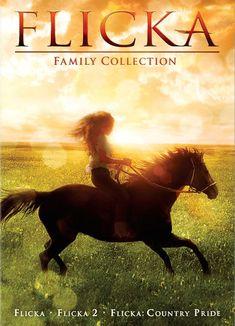 flicka 4 full movie online free