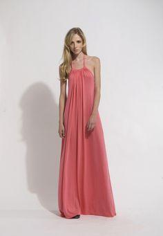 23 Best Dresses! images  607439c9bcf8