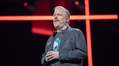 Gears of War chief Rod Fergusson has left Microsoft to join Blizzard as the new head of Diablo.Rod Fergusson on stage at E3 2018.Fergusson, who has wo... Saints Row Iv, Gears Of War, Diablo Game, Xbox News, Bioshock, Epic Games, Indie Games, Microsoft, Boss