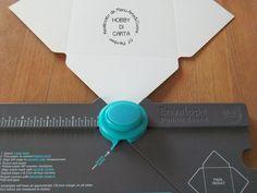 Hobby di Carta - Il blog: maggio 2014 tabella di calcolo