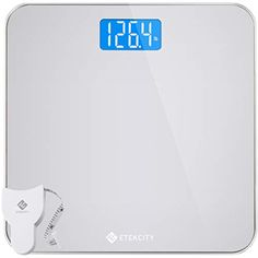 10 top 10 best most accurate bathroom scales in 2018 images rh pinterest com