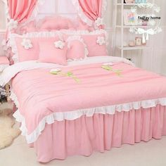 1,2,3,4,5,6 or 7..?? #bedroom #bedsheet #roomdecoration #pinky #blue #purples #pillows #shelf #official #trending #beautifull #awesomeness #amazing #bed #roommates #insta #instagood #instagramer #instagramtag #like4like #likess #likes4likes #likesback #repost #follow #followbackinstantly #followforfollow #follow4follow #shoutouts #keepsupporting Follow  @cute_angel_arfa Follow me  @fame_princess_shabanasheikh