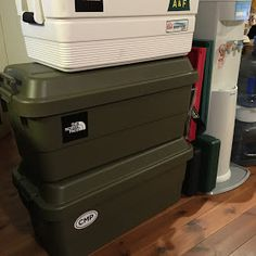 Whatever that is that you might take with you, it will be a basis for what kind of knapsack you will require. Evaluate your space requirements. Camping Tools, Camping Gear, Living Furniture, Bushcraft, Outdoor Storage, Your Space, Outdoor Gear, Home Appliances, Interior