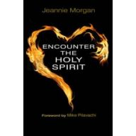 This book is written with new and young Christians in mind. Jeannie Morgan, a member of the Soul Survivor team provides simple steps of how to receive, use and develop gifts of the Holy Spirit. After an initial explanation about the person and nature of the Spirit, Jeannie covers the gifts of tongues, words of knowledge, prophecy, miracles and healing, before concluding with an introduction to prayer ministry.