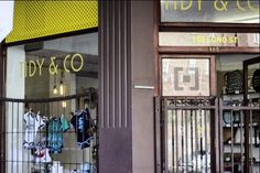 Why not stay a bit longer?  Originally planned to close at the end of July, Tidy & Co. is going to stay  open at 150 Long St. until  29th August.  Yeah, that's right!! It means one more month to come and discover our products directly in the shop and to order products online & pick up directly in the shop without shipping costs.  Stay tuned... The following month is going to be full of surprises :) Stay Tuned, Pop Up, South Africa, How To Plan, Shop, Products, Popup, Gadget, Store