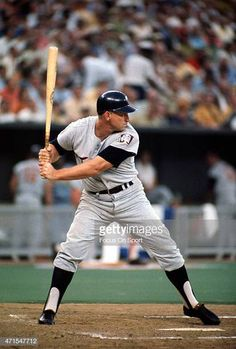 Harmon Killebrew of the Minnesota Twins and the American League AllStars bats against the National League All Stars during Major League Baseball. Minnesota Twins Baseball, Baseball Park, New York Yankees Baseball, Baseball Players, Metropolitan Stadium, Mlb, American League, National League, Major League