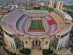 Buckeye Game, Buckeyes Football, Ohio State Football, Ohio State University, Ohio State Buckeyes, Emoji, College, Fan, Sports