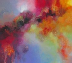 ...Evensong, by Alex Raynham...