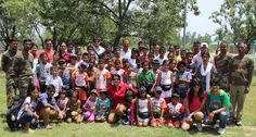 Volunteerinvest.org was created as part of the amazing Arms Around the Child charity, which has spent over 15 years supporting incredible child protection initiatives around the world, particularly in South Africa and India.   The VIP programme in Jaipur will see volunteers contributing to the...
