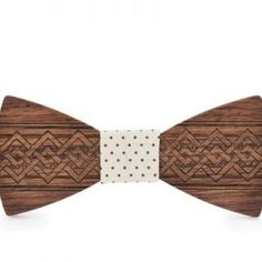 Spoločenské drevené motýliky sú využívané takú dlhú dobu ako kravaty Belt, Tie, Accessories, Fashion, Belts, Moda, Fashion Styles, Cravat Tie, Ties