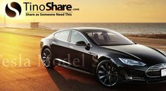Tesla Model S Updates: P90D Now 0-100 km / h In 3 Seconds