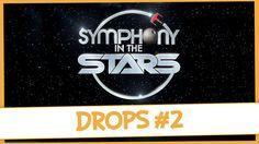 DROPS #2: STAR WARS, DESCONTO NA DISNEY, COMO ACUMULAR MILHAS e mais