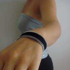 bracciale 01