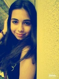 But first let me take a seeeeelfie♥