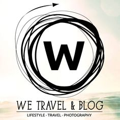 We are travel bloggers on a journey around the world. Follow our travel diaries for spectacular photography and stories; the most awesome travel blog =)