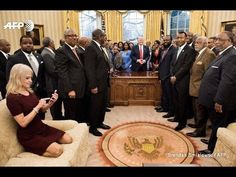 DL HUGHLEY ON KELLYANNE CONWAY AND THE HBCU PHOTO OP http://colossill.com/dl-hughley-on-kellyanne-conway-and-the-hbcu-photo-op/