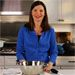 Prepare and cook fresh mussels with these easy tips from Senior Food Editor Julia Rutland