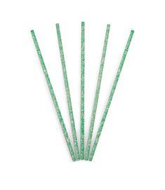 Raikas Aloe & Eukalyptus SmartScents-tuoksutikut