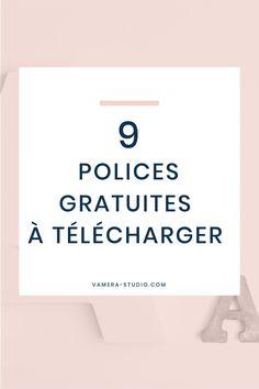 GRATUITE TÉLÉCHARGER COMFORTAA POLICE