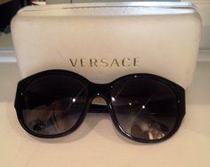 a559b81138f6 Versace sunglasses Versace Sunglasses