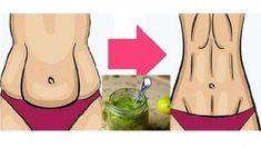 Trinken dieses Getränk für eine Woche auf nüchternen Magen und sehen Sie zu, wie Ihr Bauch schrumpft. Einfach, billig und effektiv! – Super Rezepte