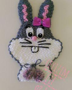 Fiber Models - Canım Anne - Re-Wilding Animal Sewing Patterns, Baby Knitting Patterns, Crochet Girls Dress Pattern, Bunny Blanket, Crochet Earrings, Crochet Hats, Quilts, Christmas Ornaments, Holiday Decor