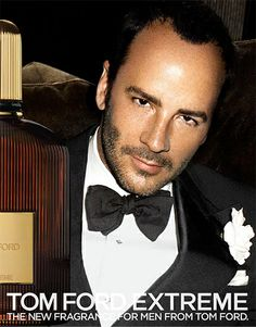 A CLASSIC WOODY MEN'S SCENT WITH ELEMENTS OF BLACK FIG AND DARK SPICES WITH SMOOTH WOODS AND RICH ESSENCES.