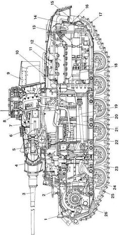 You are in the right place about Aircraft tattoo Here we offer you the most beautiful pictures about the Aircraft structure you are looking for. When you examine the part of the picture you can get th Military Armor, Military Guns, Military History, Military Vehicles, Panzer Iii, Mechanical Engineering Design, Rc Tank, Tiger Tank, Armored Fighting Vehicle
