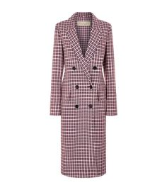 974cc13edcd 232 Best Burberry Collection. images in 2019
