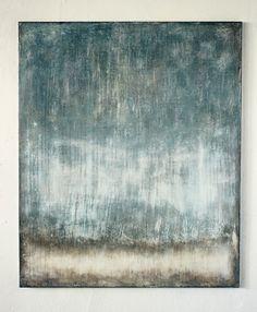 201 6 - 1 2 0 x 1 0 0 cm - Acryl auf Leinwand , abstrakte, Kunst, malerei, Leinwand, painting, abstract, contemporary, a...