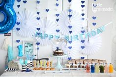 RESSHA SENTAI TOQGER -S's BIRTHDAY- ARCH DAYS
